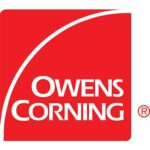Owens Corning Careers and Employment,Canada.