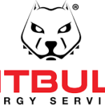 Apply For Jobs at Pitbull Energy Services, Canada.
