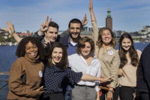 How To Apply For master's Scholarship at Mälardalen University of Sweden