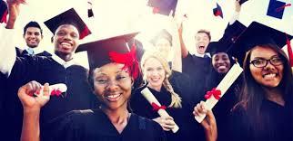 MPOWER Women in STEM Scholarship