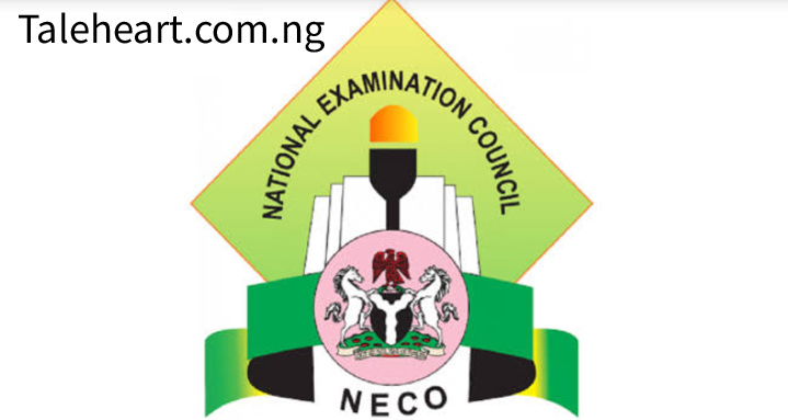 Expo 2021 NECO Biology Questions and Answers Obj/Theory is Out
