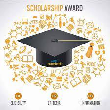 Friedrich Ebert Stiftung Scholarships. Apply Now