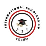 scholarship procedure for developing countries